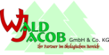 Wald Jacob